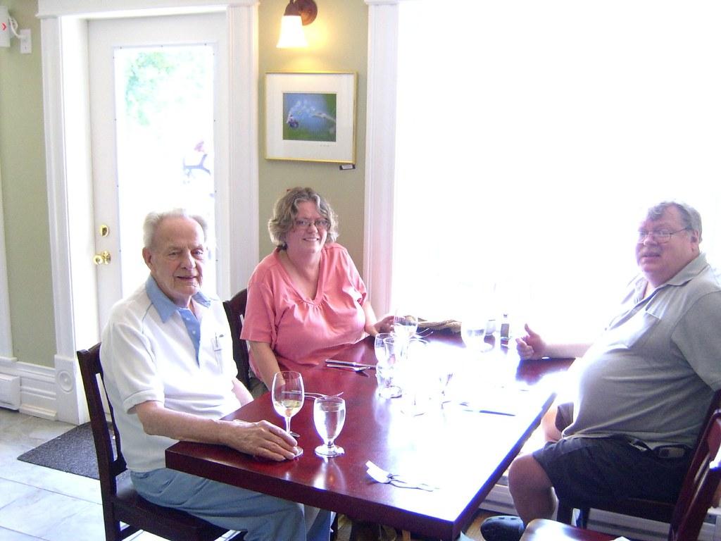 Devonshire Inn 09
