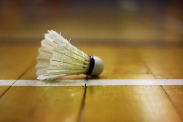 Badminton (33)