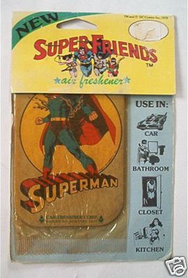 dcsh_sf_supermanairfresh