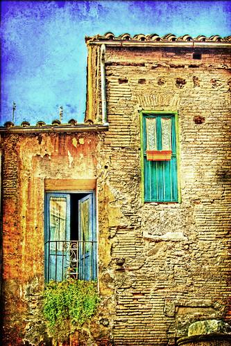 rome roma canon magical ghetto soe romani blueribbonwinner bej colorphotoaward bellitalia canoniani goldstaraward canonianiromani