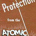 Protection from the Atomic Bomb Cover