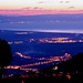 Lamezia Terme e Golfo di Sant'Eufemia