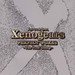 xenogears perfect works translation p1