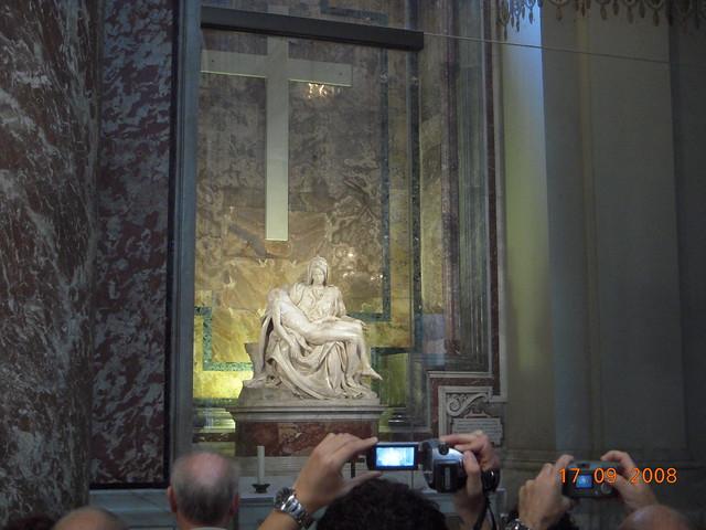 359 - San Pietro