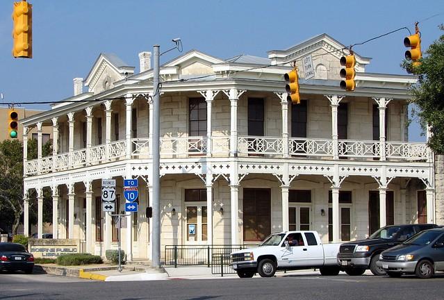 Boerne (TX) United States  city photo : Flickriver: Photos from Boerne, Texas, United States