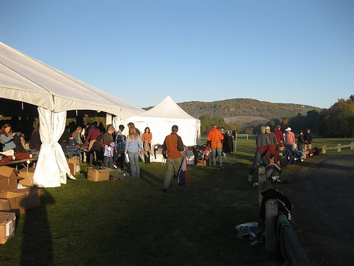 Ibex Tent Sale