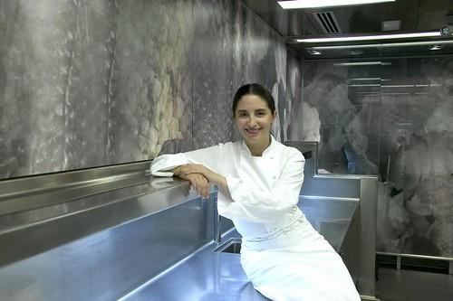 Elena Arzak 2