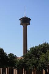 water tower(0.0), column(0.0), landmark(1.0), control tower(1.0), tower(1.0),
