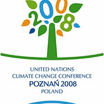 The United Nations Climate Change Conference, Poznań, Poland - COP 14
