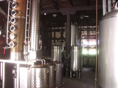 brewery(1.0),