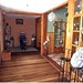 Cuenca-Real-Estate-Listing