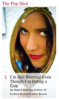 sex in weert dating a bi man