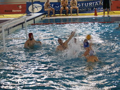 water & ball sports, water polo, sports, recreation, outdoor recreation, leisure, team sport, swimmer, water sport, ball game,