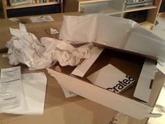 art(1.0), furniture(1.0), wood(1.0), paper(1.0), carton(1.0), box(1.0), document(1.0),