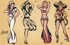 Sailor Jerry 63