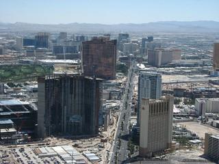 Bilde av Las Vegas Welcome Sign. lasvegas nevada clark