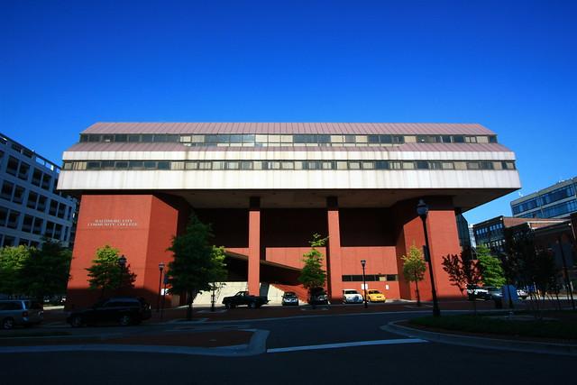 Baltimore City Community College 22