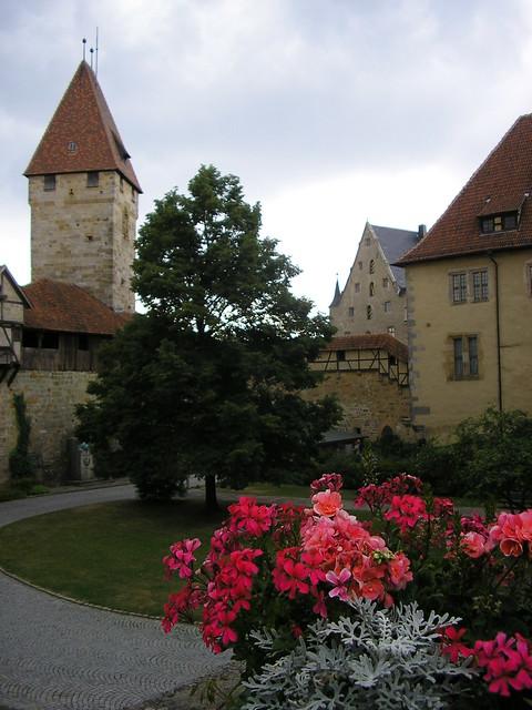 Coburg Germany  city photos gallery : Coburg, Germany