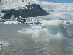 arctic ocean, arctic, glacial landform, ice cap, polar ice cap, ice, glacier, wind wave, sea ice, freezing, iceberg,