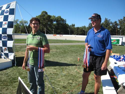 cycling, track, velodrome, racing, awards, … IMG_5910
