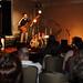 Alain Caron-Montreal Guitar Show 2008