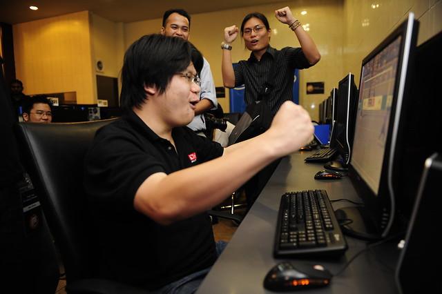 玩個「暗黑 3」顯卡又燒了!NVIDIA 出招解救玩家