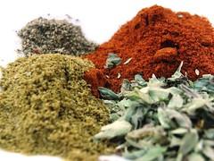 herb, spice mix,