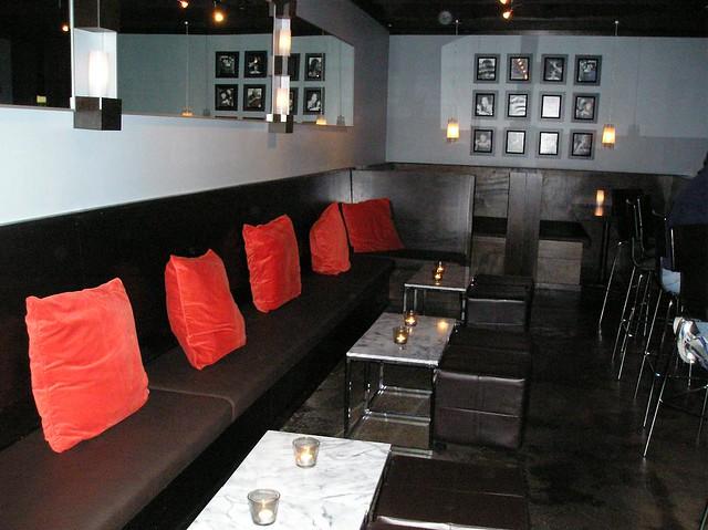 Italian Restaurants Kirkland Area Of North Scottsdale