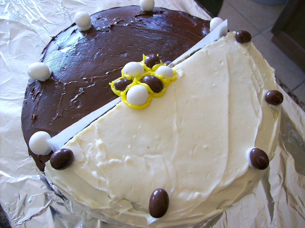 Doctored Up Chocolate Cake Mix Recipes