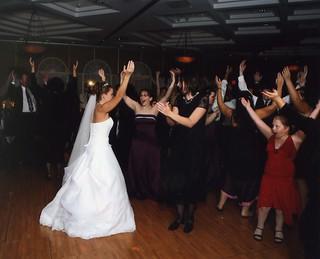 Wedding proofs404