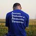 ASAH / Asociaţia Studenţilor şi Absolvenţilor Hidrotehnişti by Marius Muscalu