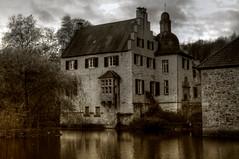 Schloss Dellwig