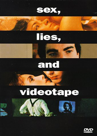 sex lies videotape