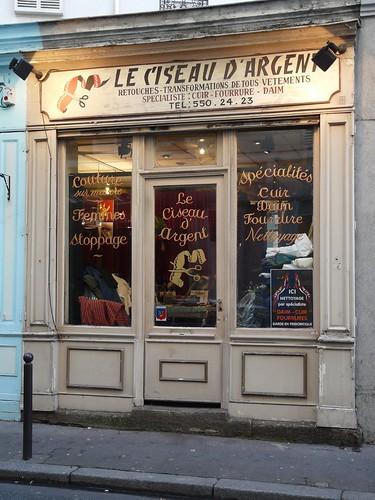 Paris boutiques 02,12,08 036