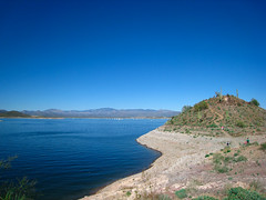 Lake Pleasant Park