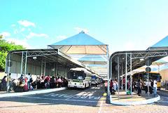 21/06/2011 - DOM - Diário Oficial do Município