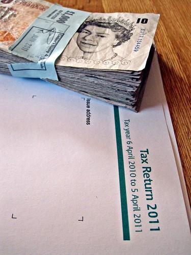 2014 tax calculator irs