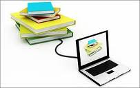 university online degrees