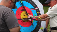 archery, indoor games and sports, individual sports, sports, recreation, outdoor recreation, games, target archery, darts,