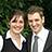 Marc & Laura Smith - @marclaurasmith - Flickr