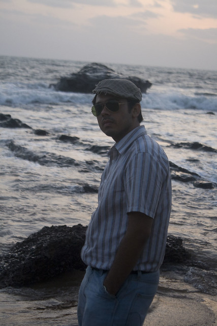 Bachchan Pandey Tashan