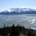 Low Tide Turnagain Arm