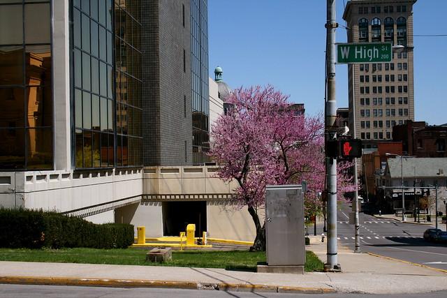 Downtown Lexington Ky 15 April 2008 Flickr Photo Sharing