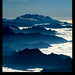 monterosa-from-montblanc-clouds