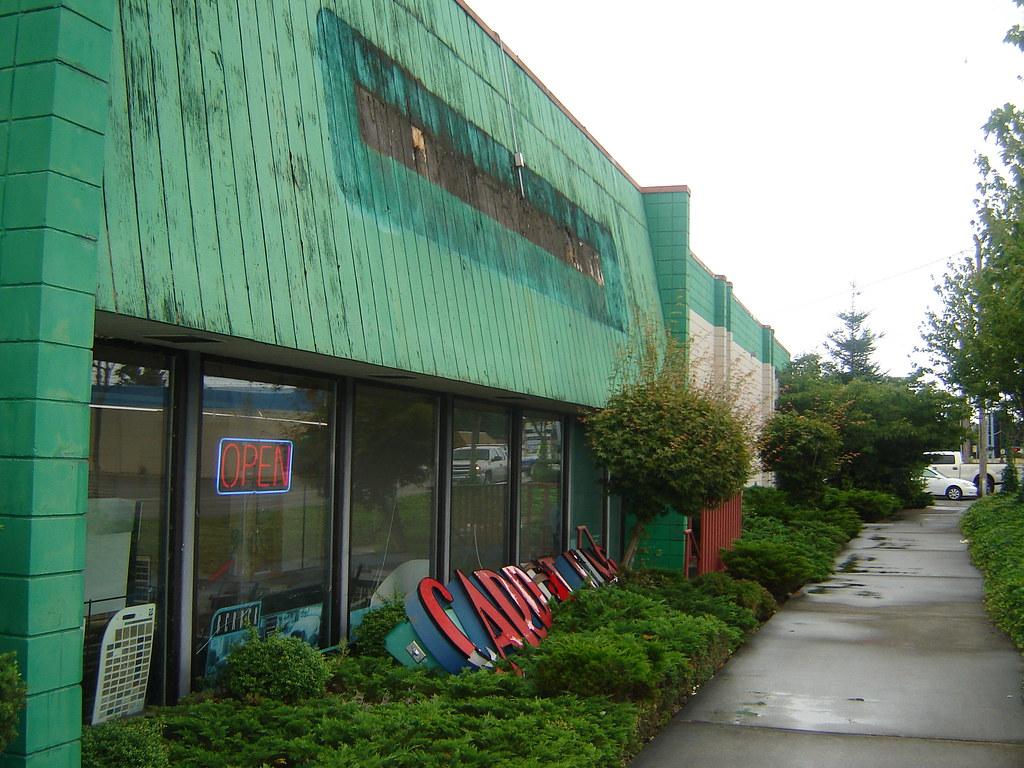 Carpet Store In Washington In Washington Area Rugs