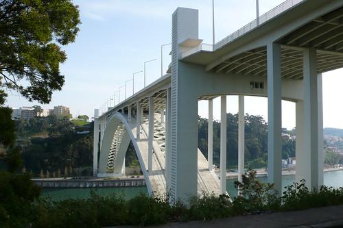 20080406 Porto 32 Ponte da Arrábida 05