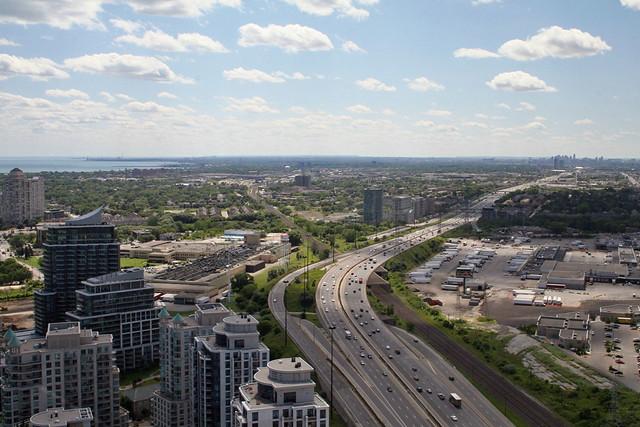 University Of Toronto Property Management Courses