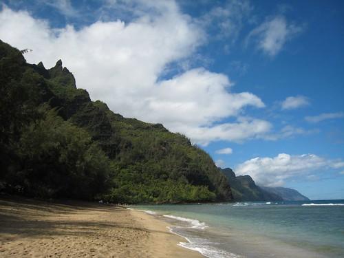 kauai IMG_5594