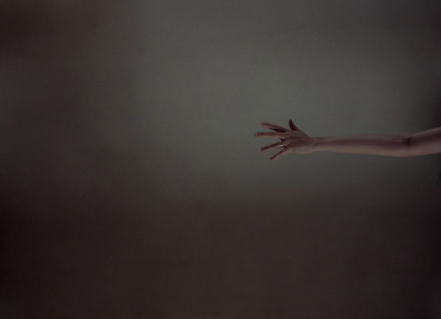 16. with a wave of my hand and a well-placed moan