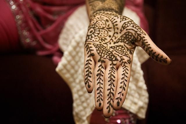 Mehndi Ceremony Games : Henna flickr photo sharing